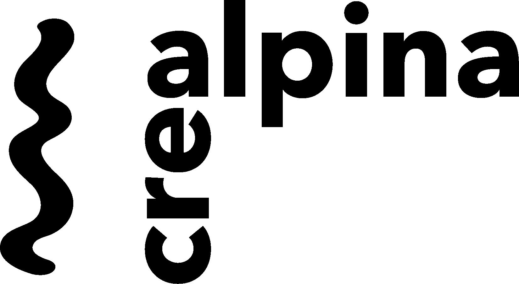 Crealpina